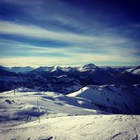 TORR Snowboarding