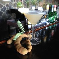 Firefly Bequia Plantation Restaurant