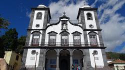Teleféricos da Madeira