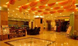 Royalty Hotel Shenzhen
