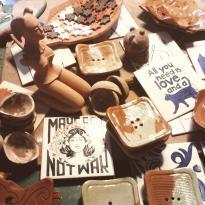 4Elementos Ceramica & Azulejo