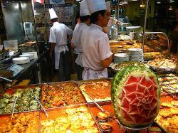 Istanbul Turkish Resturant