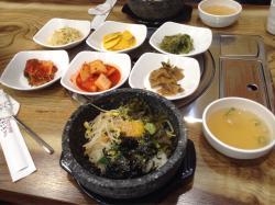 Mi Seon