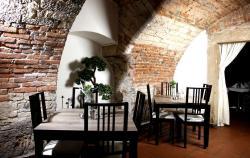 Restaurace SQUARE