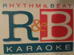 R & B Karaoke's Sathorn