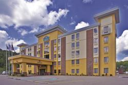 La Quinta Inn & Suites Elkview - Charleston NE