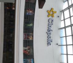 Cinepolis Multiplex