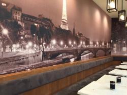 Boulangerie de France Miranda Shop 2076