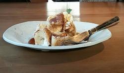 Cafe Shokudo Baobab