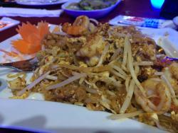 Taosha Restaurant & Bar