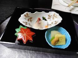 Japanese Cuisine Kosen