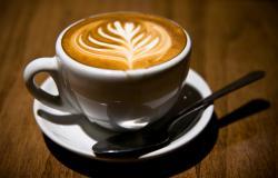 The Upper Crust Restaurant & Coffee Shop