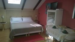 Bed & Breakfast Lingotto