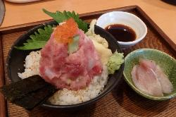 Fusa No Eki Shokudo