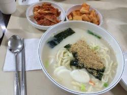 Chun Bo Restaurant