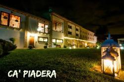 Cà Piadera
