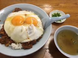 Daikokuyahanten