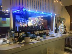 Annas Taverne