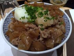 Oishinoya