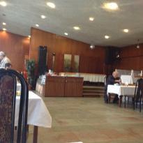 Dubna Restaurant Bar