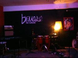 Bemol Resto Bar