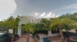 Sotavento Resort Cancun