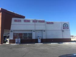 Jefe's Taco Shop