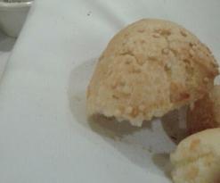 Delicias de Minas Lanchonete E Sorveteria