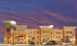 La Quinta Inn & Suites Jourdanton