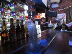 Douglas' Pub