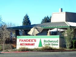 Fandee's