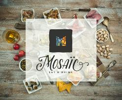 Mosaic - Eat & Drink