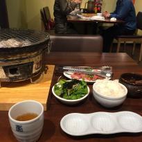 Richoen Umedadoyama