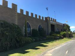 Castle Glen Australia