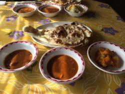 Indoya Nagara