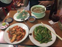 Phuong Cafe