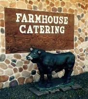 Sitko's Farmhouse Restaurant