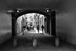 Arco do Teles