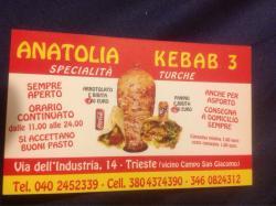 Anatolia Kebab 3