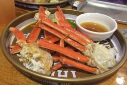 Lulu's Crab Boil