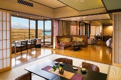 Hotel Taikan