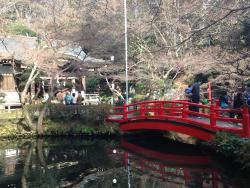 Nukui Shrine