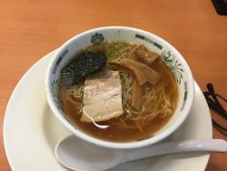 Hidakaya Hongo 3-Chome