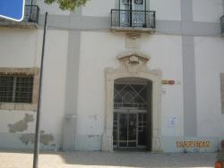Setubal Archaeological and Ethnographic Museum