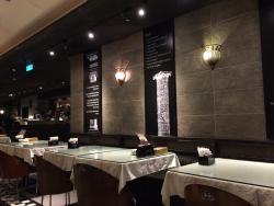 Cafe Grazie