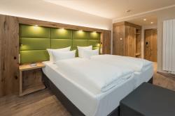 BEST WESTERN Hotel Obermuehle