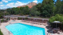 ‪Sedona Real Inn and Suites‬