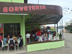 Joao Sorveteria