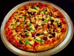Pizzaro's Ristorante & Pizzaria