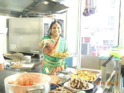 Shalimar Ristorante Indiano